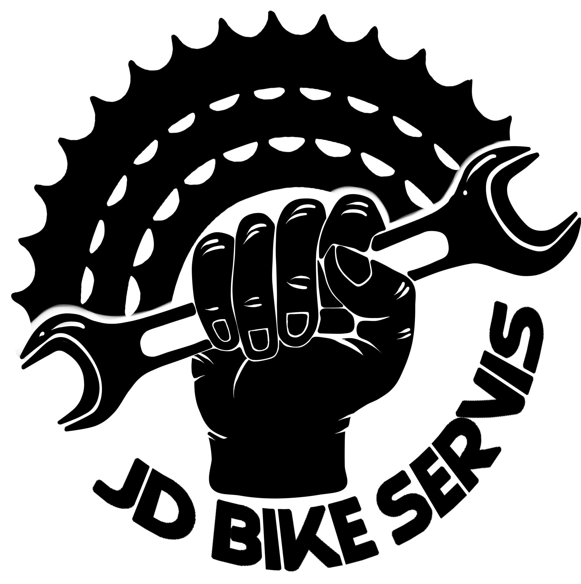 JD Bike servis