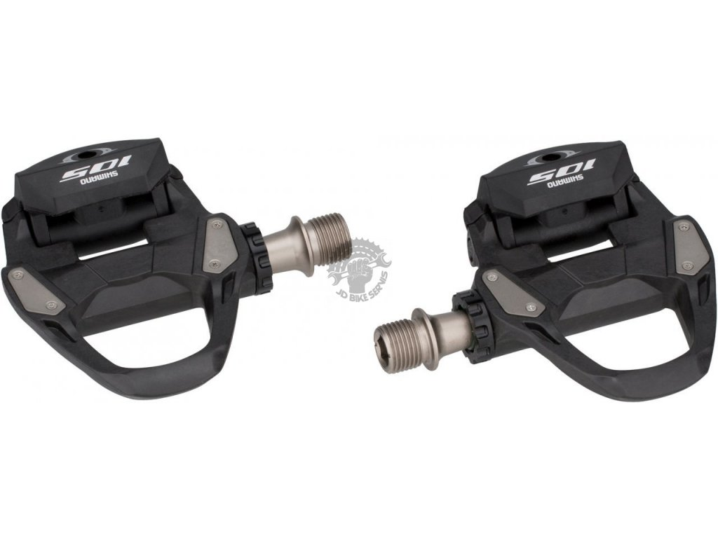 pedaly shimano 105 pd r7000