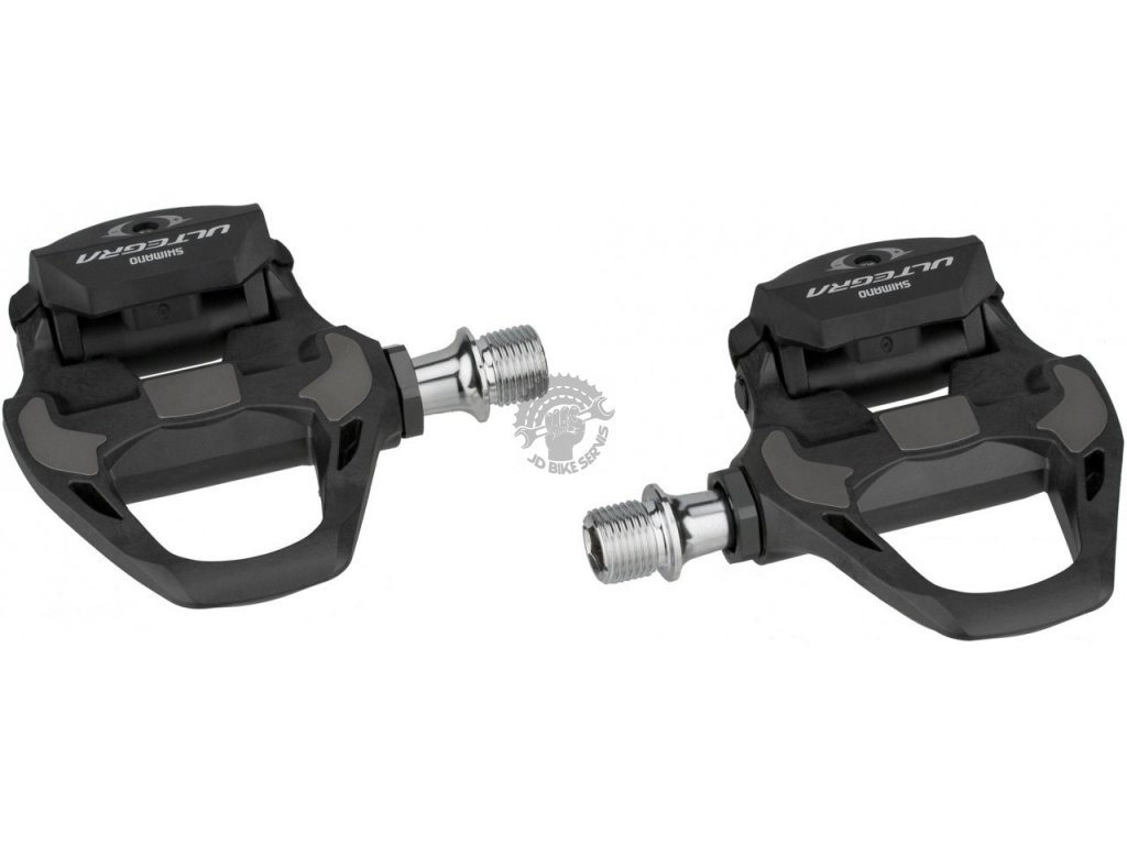 pedaly shimano ultegra pd r8000