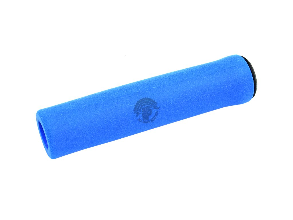 gripy profil gs01 silicone modre 5f6f263bd366e