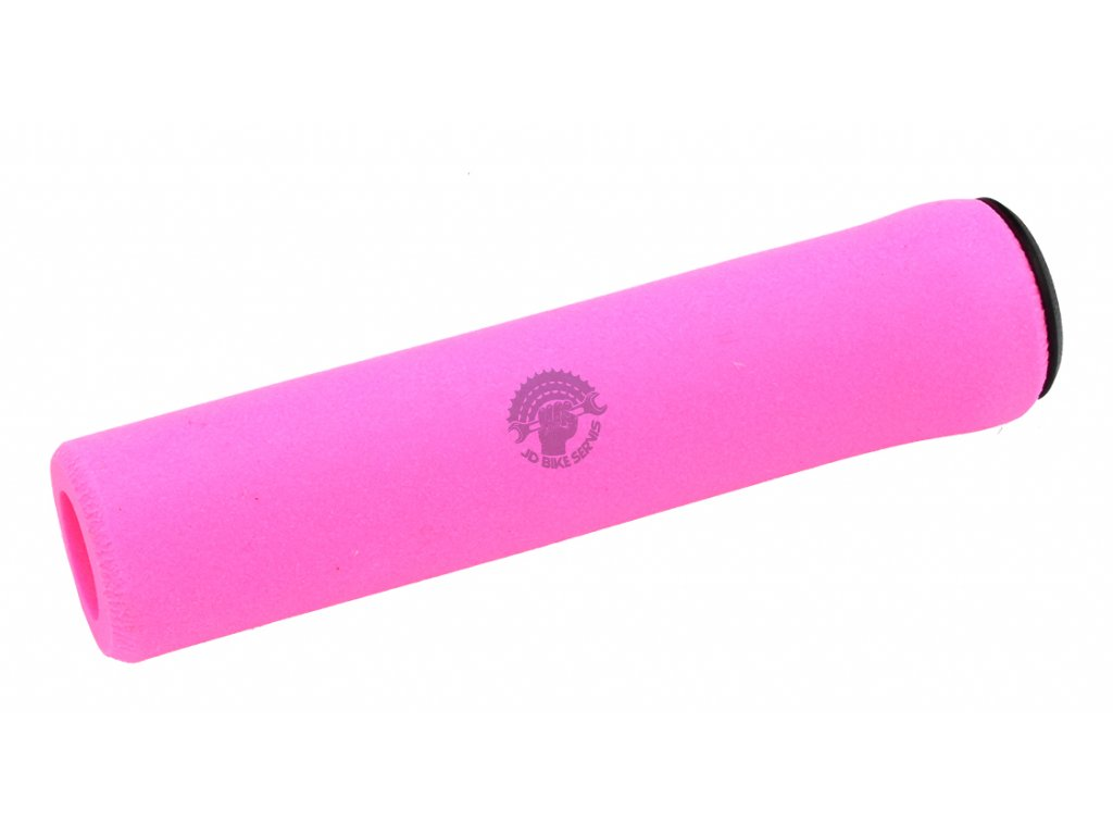 gripy profil gs01 silicone ruzove 5f6f326b3dcf0