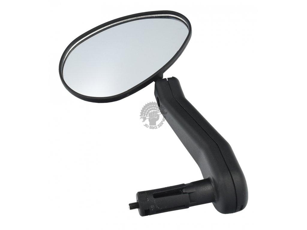 zrcatko profil m03
