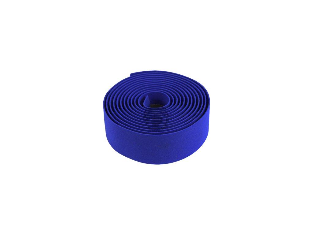omotavka endzone vlt 01 modra