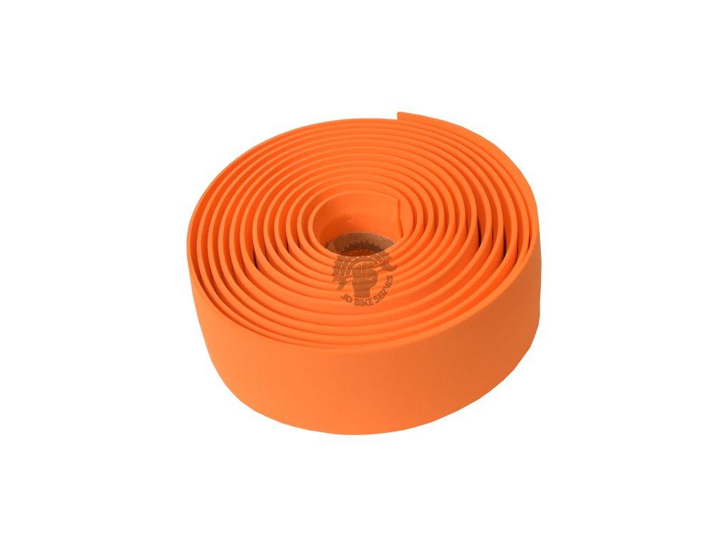 omotavka endzone vlt 01 oranzova