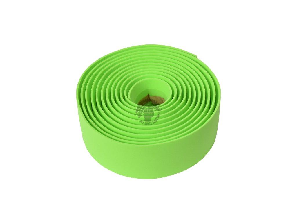 omotavka endzone vlt 01 zelena