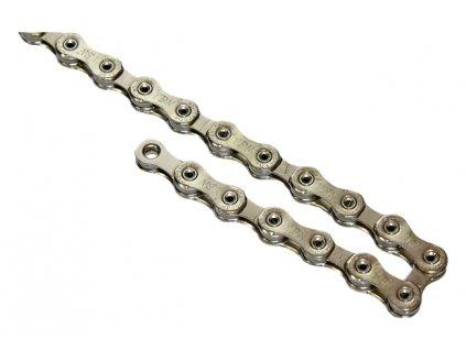Řetěz Yaban SLA S11 S2 11sp