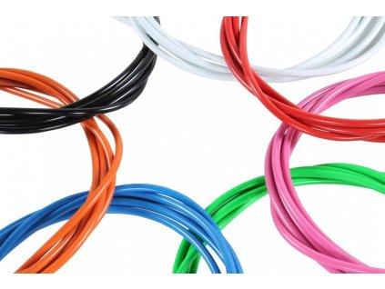 bowden radici barevny 5f6ec007b0862