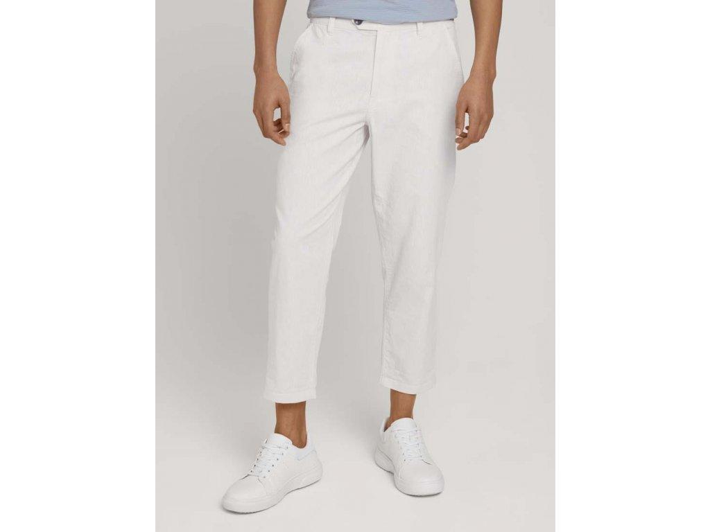 Tom Tailor pánské kalhoty