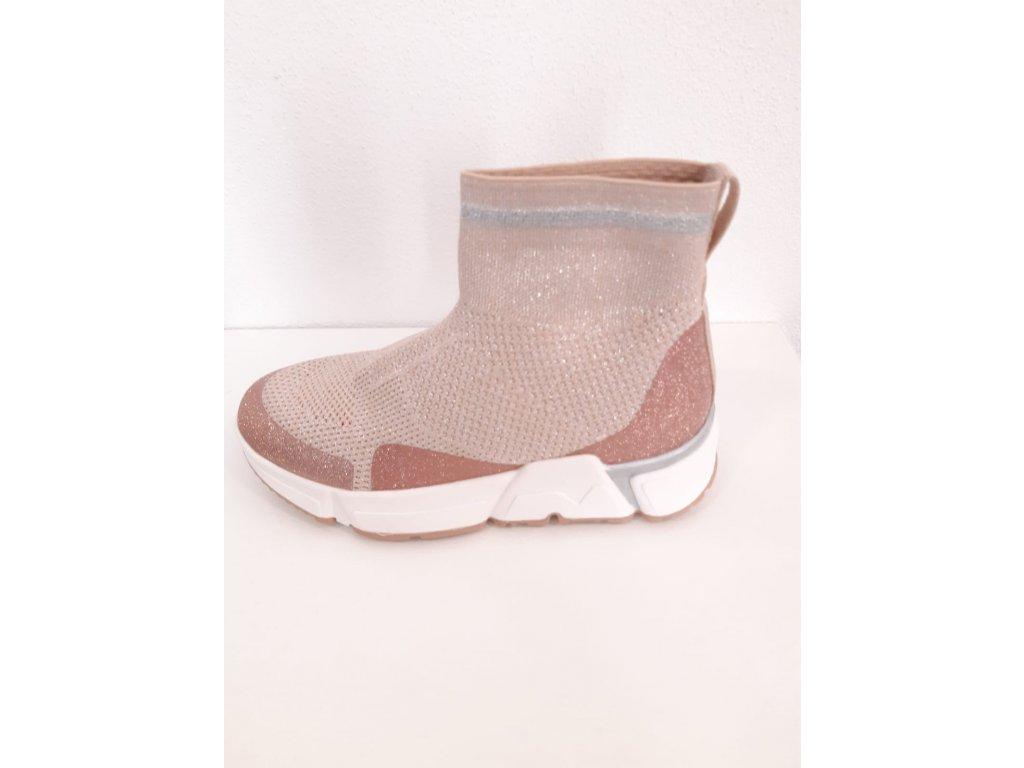 Replay dámské boty