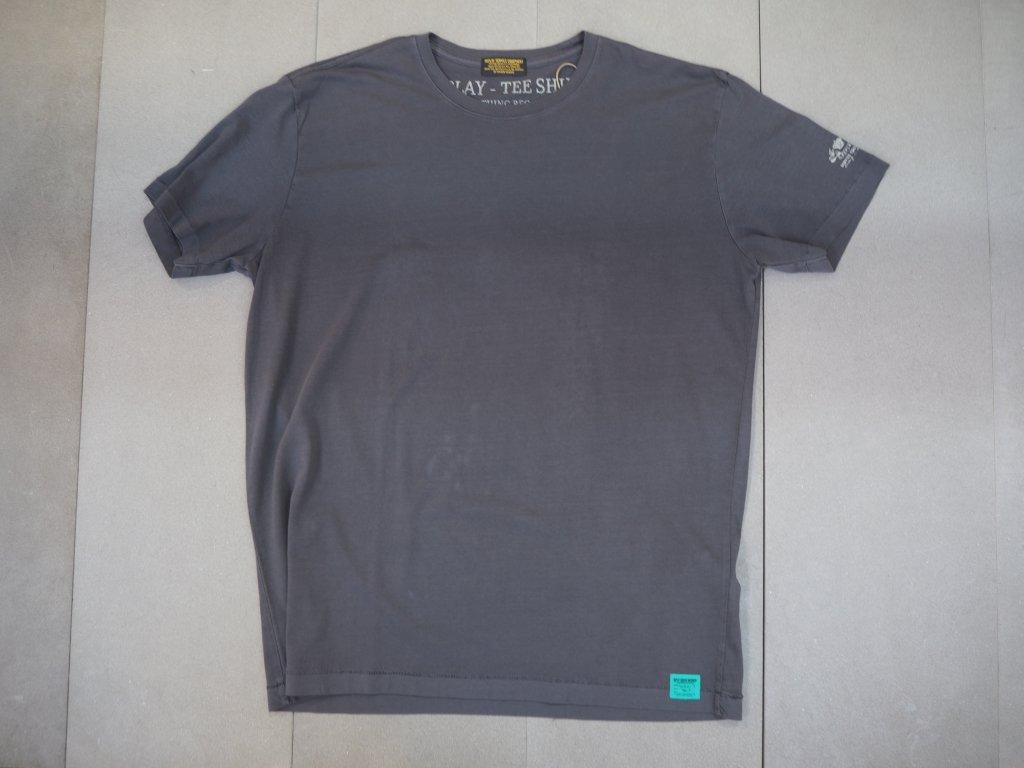 tričko replay M3821
