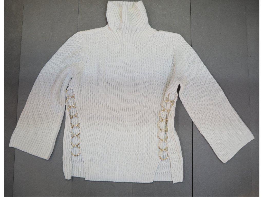 Guess dámský svetr