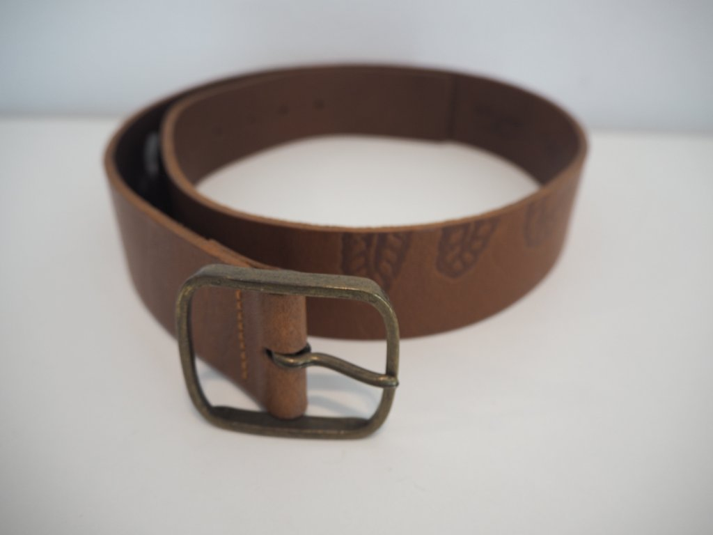 Wrangler pásek