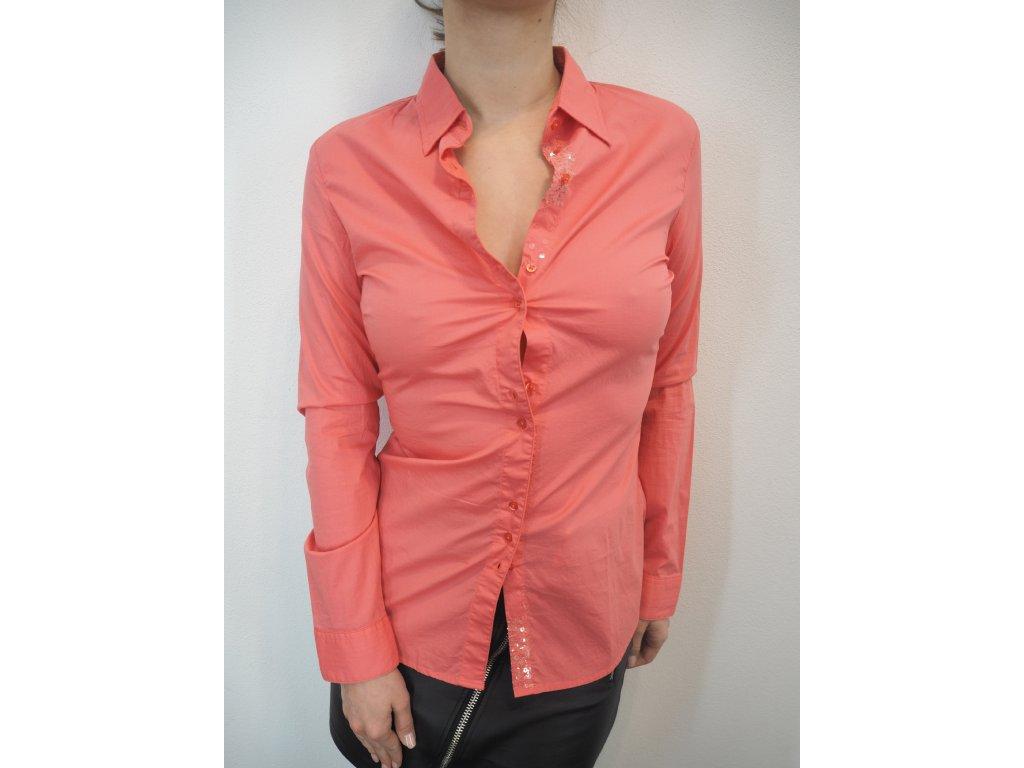 Guess dámská košile