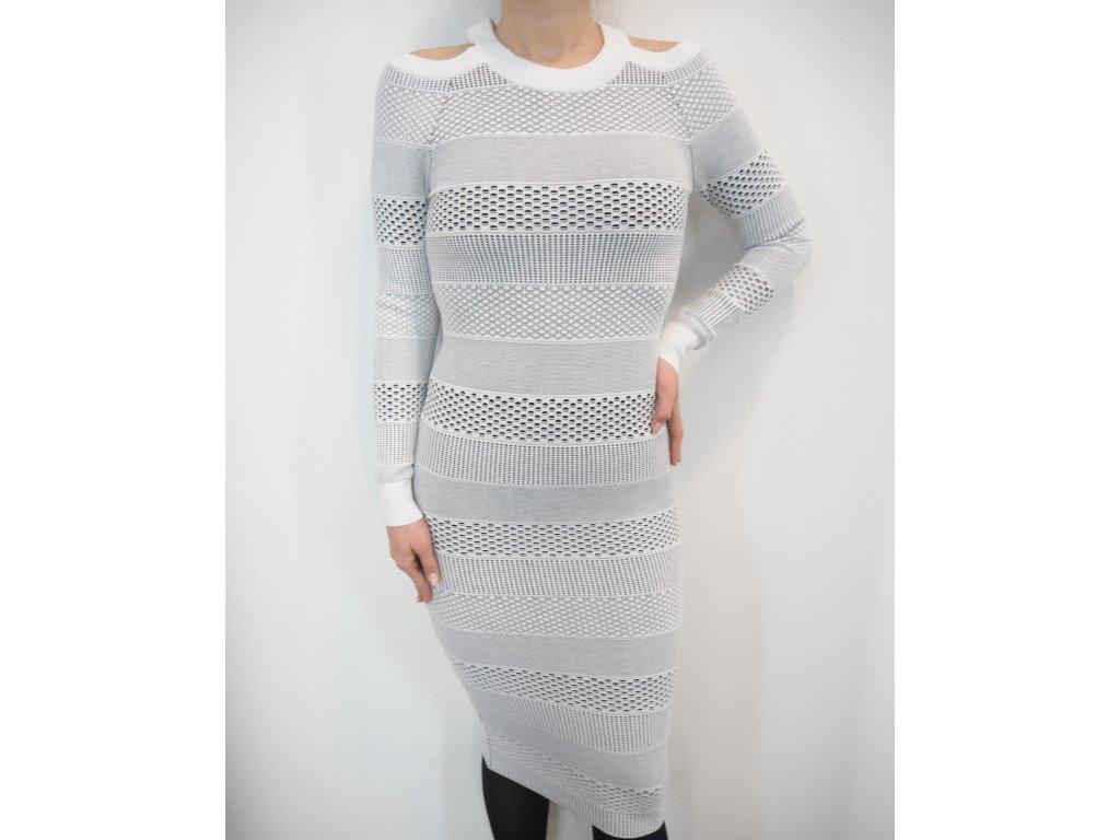 šaty Guess