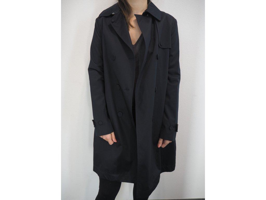 Armani Jeans dámský kabát