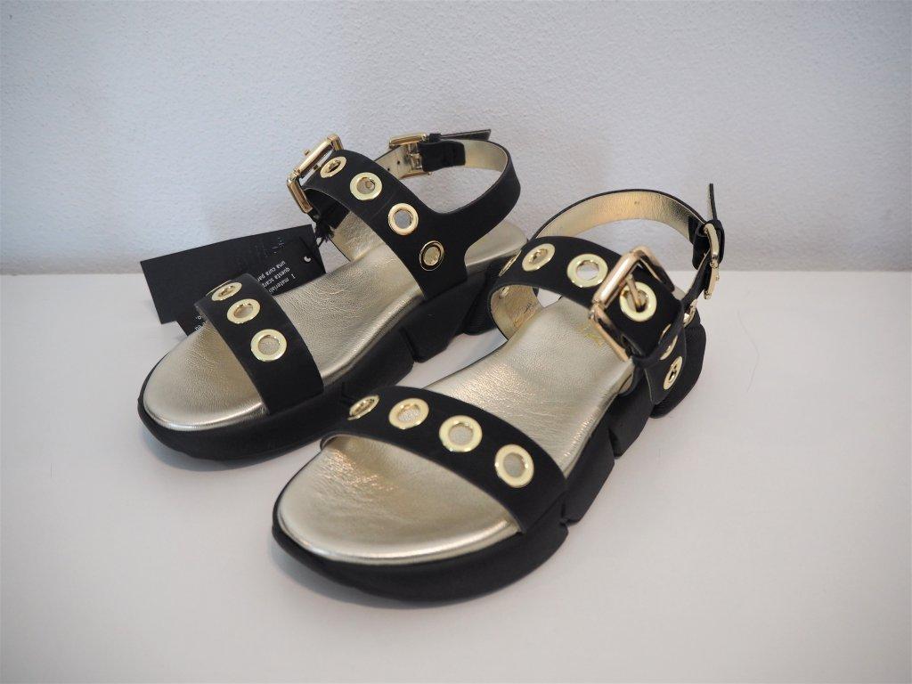 Replay dámské sandále