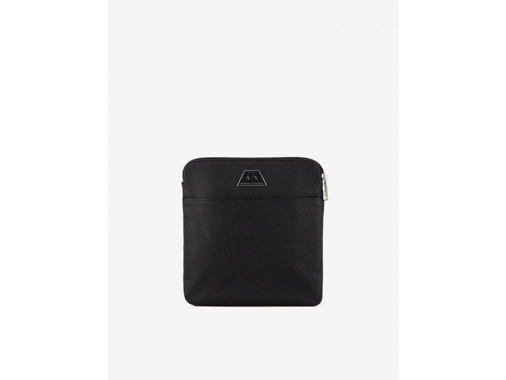 Armani Exchange pánská taška