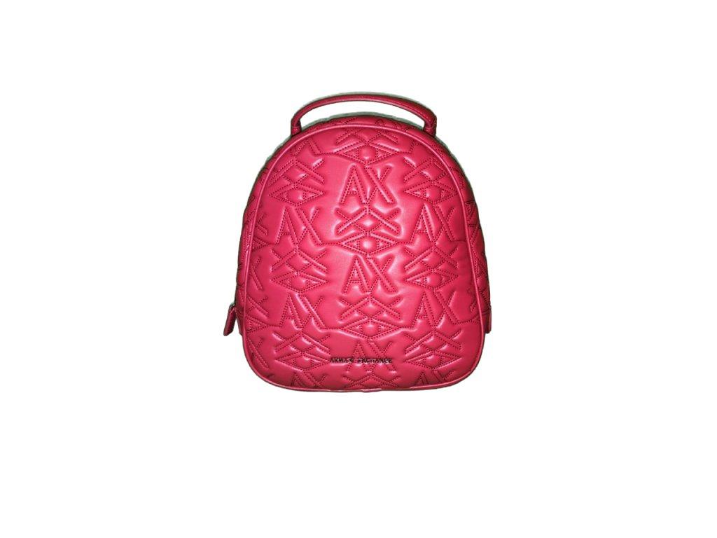 Armani Exchange dámský batoh