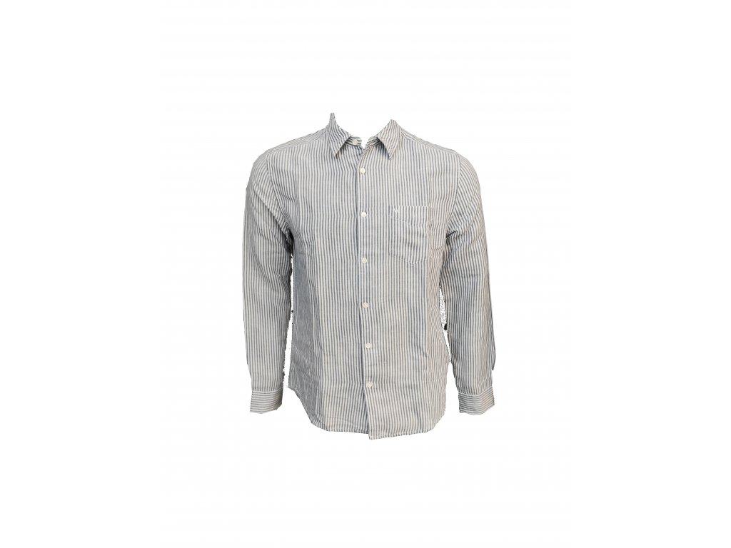 košile p