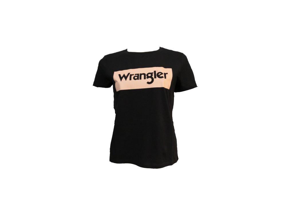 wrangler p