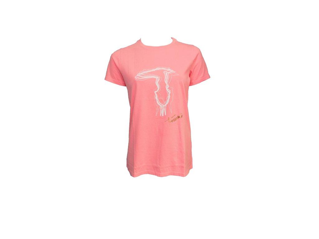 Trussardi tričko r p