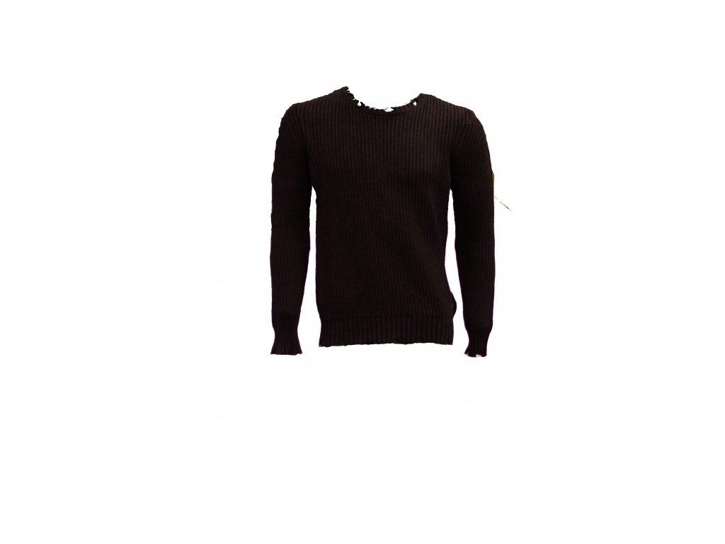 Replay pánský svetr