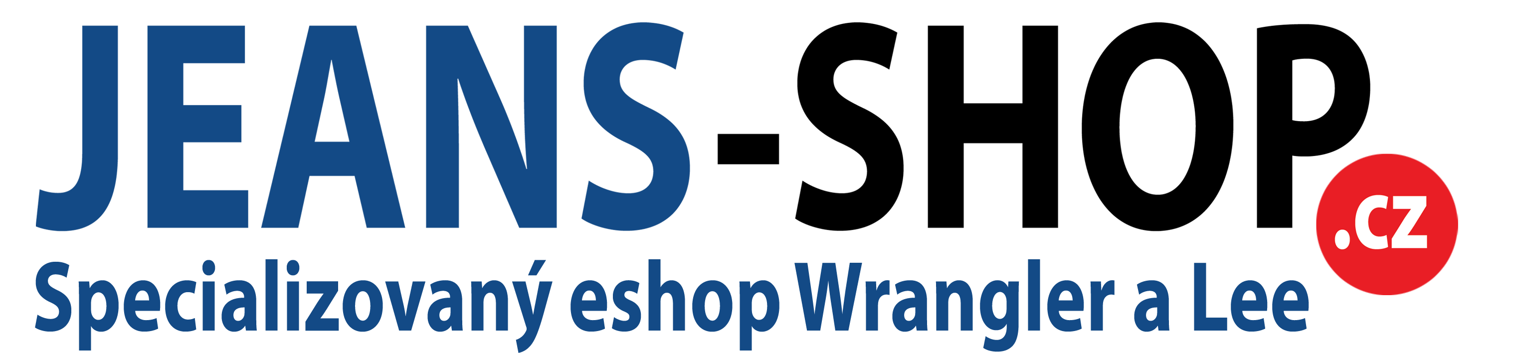 Jeans-Shop.cz