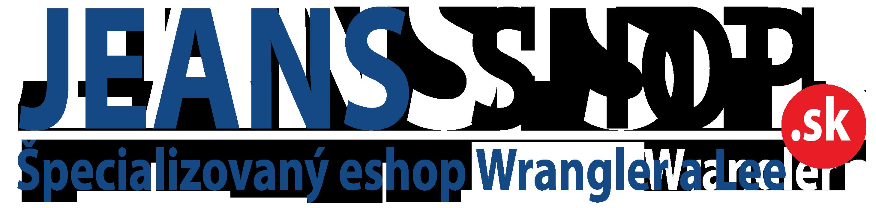 Jeans-shop.sk