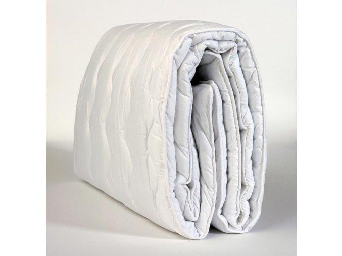 blanket04