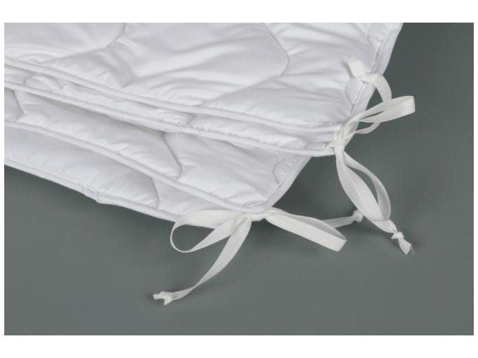 blanket01