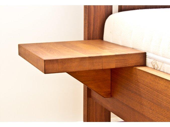 noční stolek 1