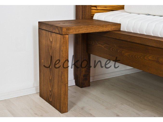 Noční stolek 2