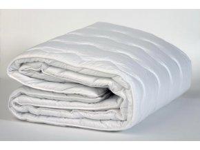 blanket05