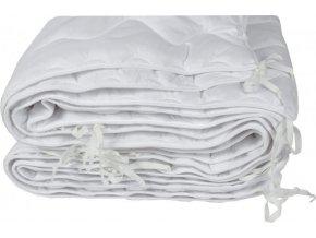 blanket02