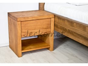 Noční stolek 3