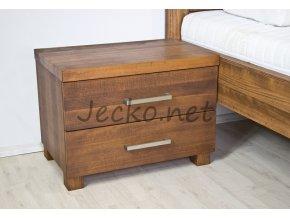 Noční stolek 4