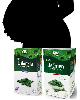 zelene_potraviny_tehotenstvi