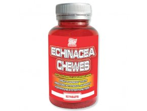ATP ECHINACEA CHEWES 60 tablet