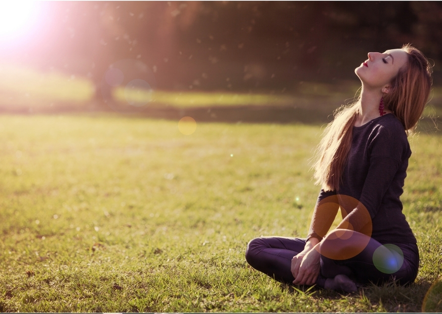 Vitamín D: ako spoznať, že ho máte dostatok zo slnka?