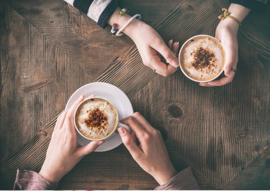 Káva a jej účinky na zdravie