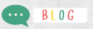 blog jedlom k zdraviu