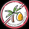 Bez palmoveho oleja