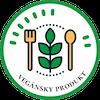 Vegansky produkt