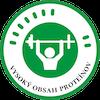Vysoky obsah proteinov