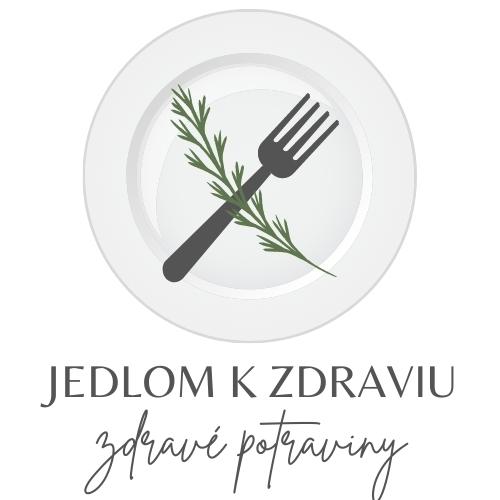 Jedlom k zdraviu