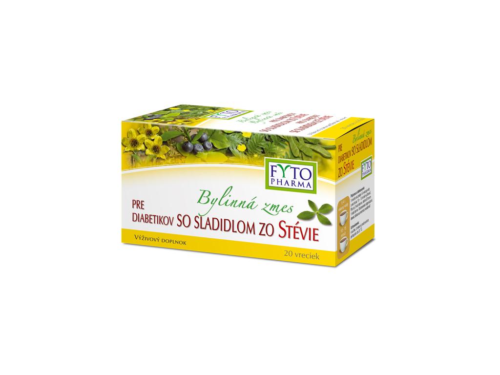 47 img1 pc stevie