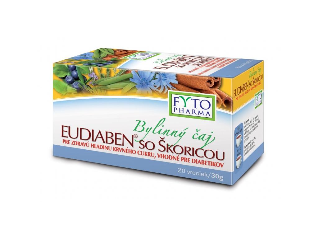 32 img1 3d eudiaben