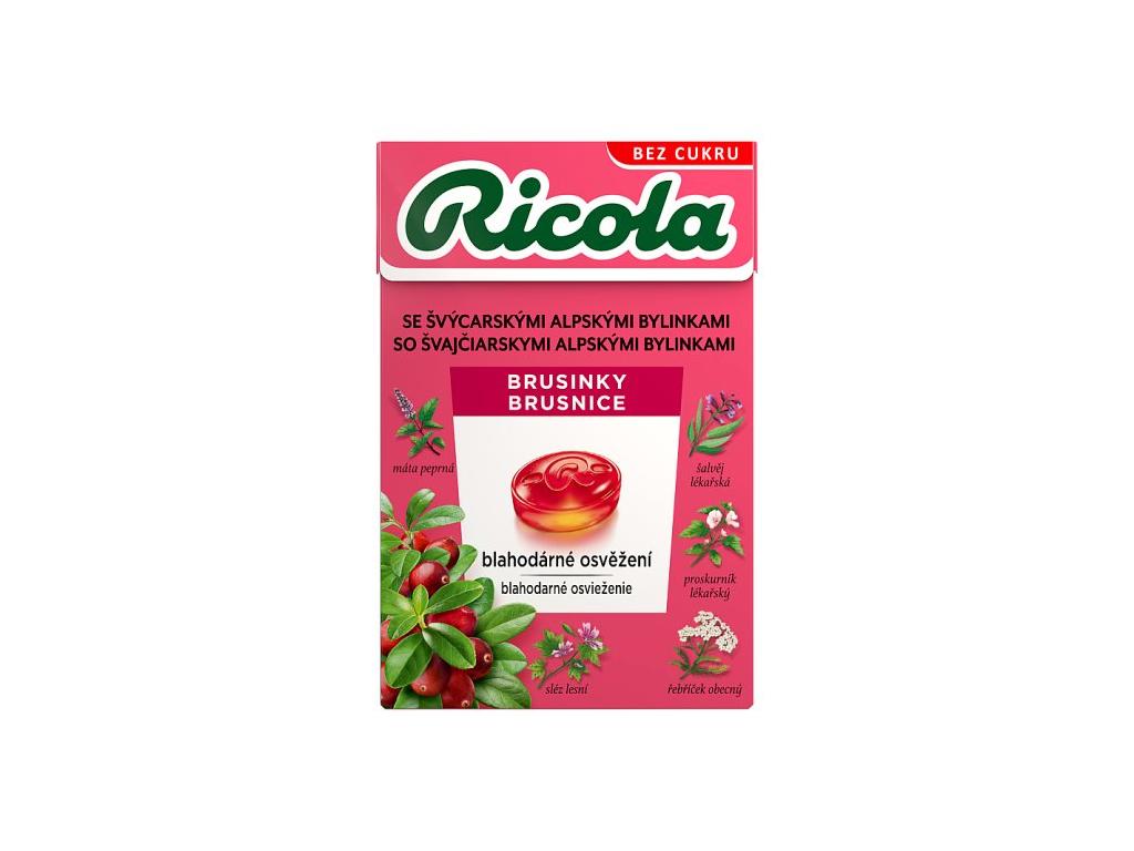 ricola brusinky cranberry 40g bez cukru 192463 1996642 350x350 fit