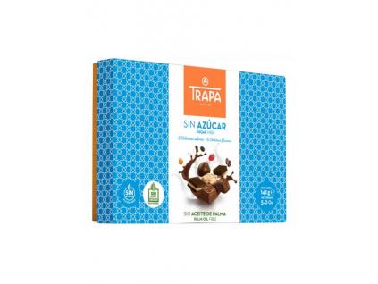 Trapa Sin Azúcar 142 g