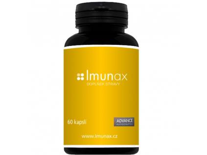 imunax 60